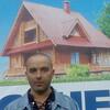 Валерий, 43, г.Херсон