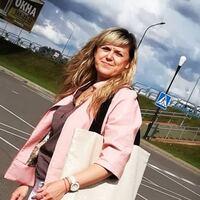 Ольга, 44 года, Стрелец, Минск
