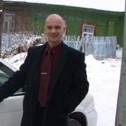 Владимир 45 Златоуст