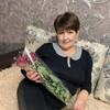 Ольга, 54, г.Краснодар