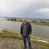 Вiталiй, 53, г.Луцк
