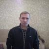 Евгений, 42, г.Димитровград