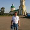 Андрей, 34, г.Нефтекамск