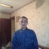 pluto73, 47, г.Северск
