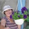Маргарита, 69, г.Мончегорск