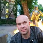 Vlad 45 Москва