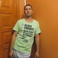 иван, 39 лет, Телец, Рязань