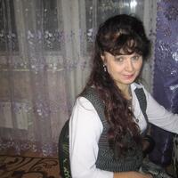 Ольга, 61 год, Рыбы, Новоуральск