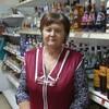 Любовь, 58, г.Белореченск