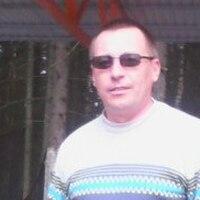 Ник, 44 года, Водолей, Березники