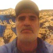 Султан, 51, г.Грозный