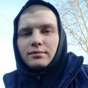 Евгений, 22, г.Кызыл