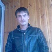 Ленар, 38 лет, Лев