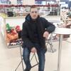 Бобур, 37, г.Гатчина