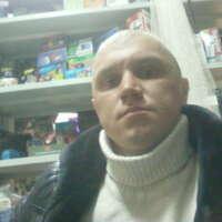 алексей, 35 лет, Телец, Бакалы