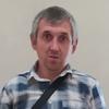 Sergey Cyuh, 38, Sumy