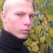 Григорий, 23, г.Волгоград