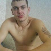 Алексей 35 Нижневартовск