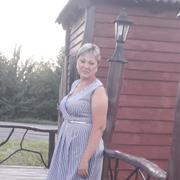 Людмила 49 Красный Луч