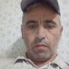Said, 42, г.Серпухов