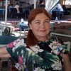 Galina, 61, Oktjabrski