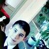 Дмитрий, 28, г.Мглин