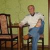 Сергей, 67, г.Красноград