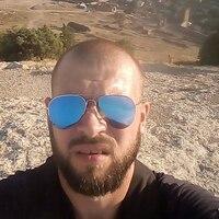 Илья, 31 год, Близнецы, Москва