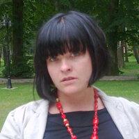 Простомы, 44 года, Козерог, Волгодонск