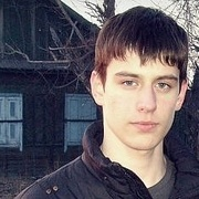 Станислав 32 Рубцовск
