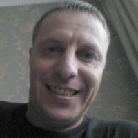 Андрей, 40 лет, Весы, Санкт-Петербург