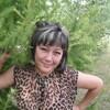 Жанна, 49, г.Саратов