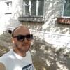 Костя, 39, г.Рязань