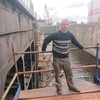 Коняев Андрей, 46, г.Выборг