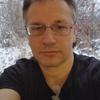 Константин, 45, г.Петрозаводск