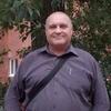 Виталий Медяник, 49, г.Тольятти