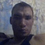 Дима 29 Новоселово