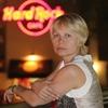 Наталия, 49, г.Новоуральск