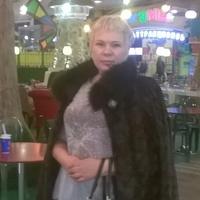 Наталья, 49 лет, Скорпион, Воронеж