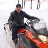 Дмитрий, 43, г.Алапаевск