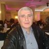 Юра, 52, г.Салоники
