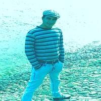 Jamshid, 30 лет, Водолей, Фергана