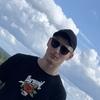 Иван, 24, г.Таллин