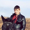 игорь, 27, г.Хабаровск