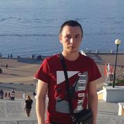 Евгений 29 Кингисепп
