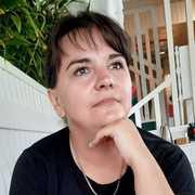 Анастасия, 29, г.Дальнереченск