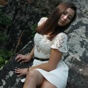 Виктория, 25 лет, Весы