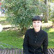 Елена 13 38 лет (Скорпион) Темрюк