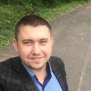 Виктор Костенко, 34, г.Артем