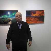 Юрий, 66 лет, Овен, Новосибирск